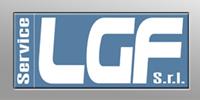 LGF Service